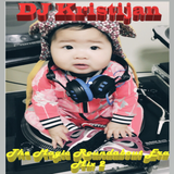 DJ Kristijan - The Magic Roundabout Mix 2
