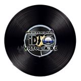 Top Clean Hit Mix to all ages of 2013 & 2014 Billboard Music Party Mix by Rod DJ Daddy Mack CDN (C)2