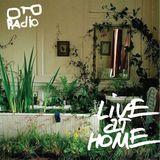 OTO-Radio DJ's – Live 17.12.16