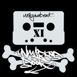 Unmarked Door UBRadio 32 (Not Your Beat 11)