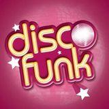 Chiro - Funk & Disco (Live@ SugarHouse Stuttgart)