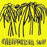 DJ Prodígio - Radio Show 100% CLUB - California Sun
