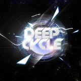 DeepCycle@ministry