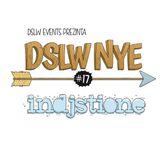 Indjstione @ DSLW NYE #17 @ Dupa Ski la wU