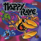 Happy Rave (Cd1)