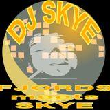 The Fjords Meets Skye 1[mixtape]