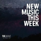 Episode 99 | This Week's Best New Music | 25/12/2016