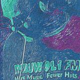 Practice? The Tasty Beat Treats Experiment Radio Show Guest Mix (DJ SJP / DJ Or Mix #94)