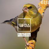 Vega Z - Pleasure 091