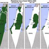 Israele-Palestina: ha ancora senso parlare di 'due Stati per due popoli'?