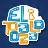 Biww - ELIPALOOZA '08
