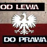 OD LEWA DO PRAWA (ODC.1) 2015_11_17