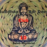 Buddhaa Bar Deep Club 10