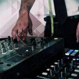 TechHouse Set (45 min Demo)