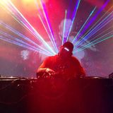 """DJSoS - Live vinyl set from """"Dance Into The Light - Don Berns tribute"""" (with intro by DeKo!)"""