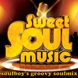 sweet soul music version02