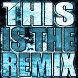 Arabic Dance Floor Remix.مكس رقص و بس