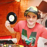 DJ Surfa - Keep on Diggin' Vol.1 @ mostwantedradio.com