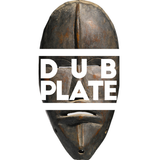 Dubplate 28/4