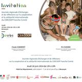 UniverCiteMag-part2-3072014-Solidarite-Internationale-education-Journée-CERCOOP-2014