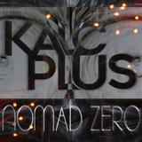 Nomad Zero