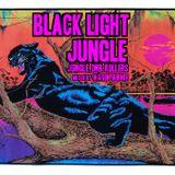 Black Light Jungle 8.28.15