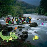 River! 11/9/15
