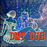 DMT DUB (Pineal Mix)
