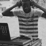 Hip Hop Skyllz Mix Part 2