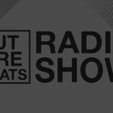 Doc Scott - Future Beats Radio Show S02E03