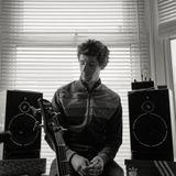 Tru Thoughts presents Unfold 29.11.15 (+ Werkha Interview / Mix)