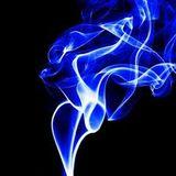 dCieza_ So fine #11