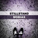 Stillstand - MOBIAS [MIX]