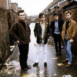 Programa 08/05/2017 - The Smiths - Strangeways, Here We Come