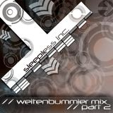 >> sleepless inc. > weltenbummler mix part 2