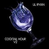 RYAN BAUER - Cocktail Hour V3