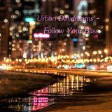 Urban Daydreams -  Follow Your Bliss