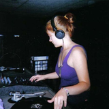 Emily's 1st mix- '99