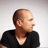 Interview with Stefan Goldmann
