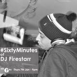 BBC1XtraSixtyMinutesDjFirestarr