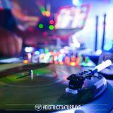HOT 103.9FM Mix