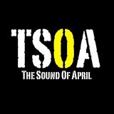 Mix Of April 6th