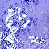 Pull The Plug - 23rd November 2017