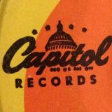 CAPITOL 75 - FULL EPISODE December 13, 2016