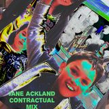 Contractual Jane Ackland Mix