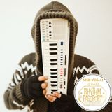 Rhythm Passport Mixes Vol. 61: DJ Raff