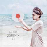 2019 MIX #1