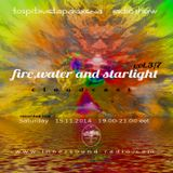 fire,water and starlight [s03e07] @InnerSound radio  [15-11-2014]