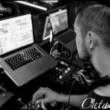 Catalin Sima @ Chaterasi Radio3net
