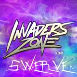 Invader Contest - S W E R V E